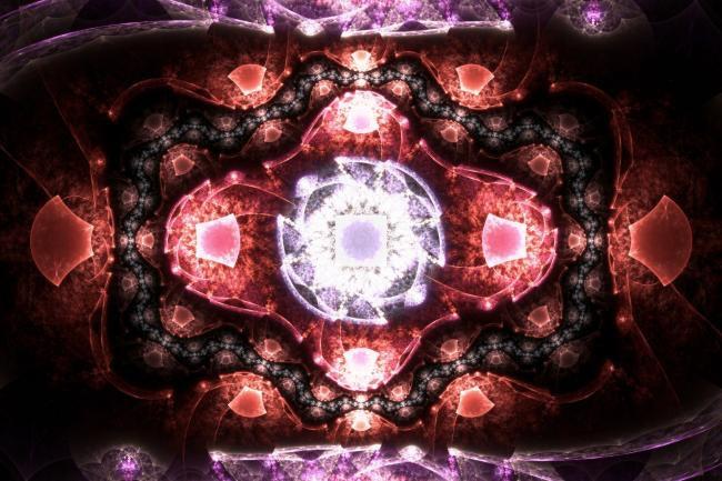 Marble Future e.jpg