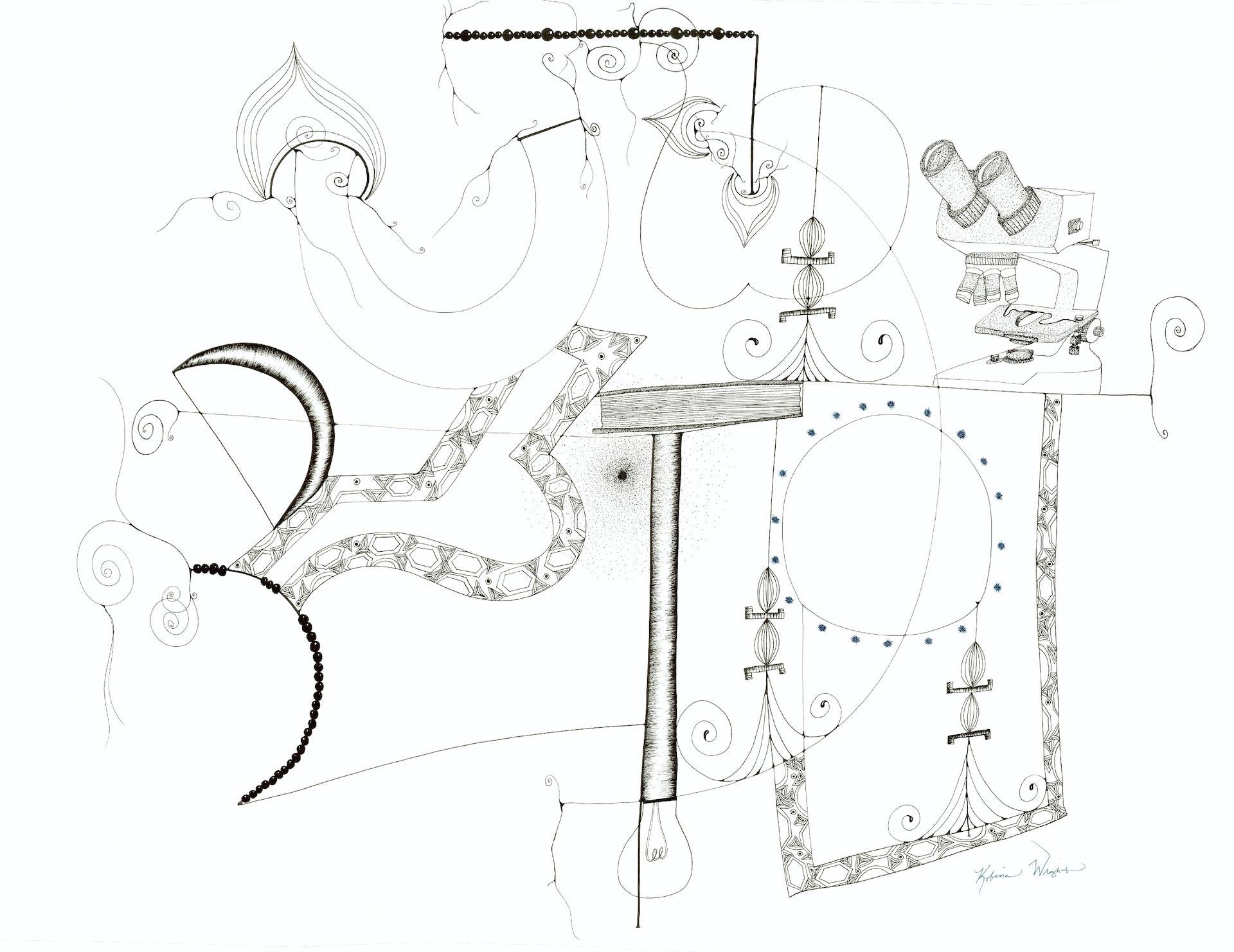 Atatiana Jefferson 2020 42 x 32.jpg