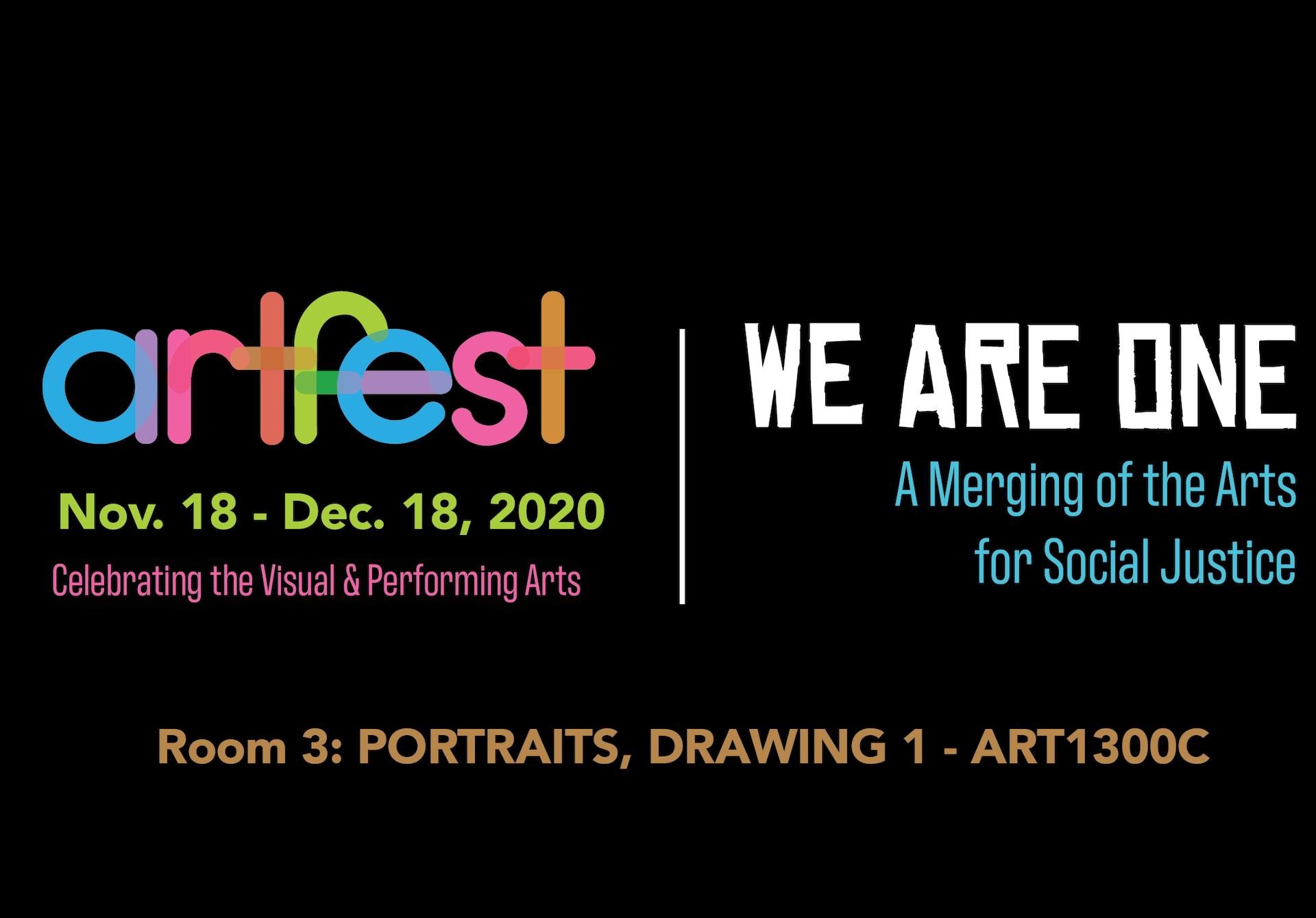 artfest exhibit banner drawing 1 portraits.png