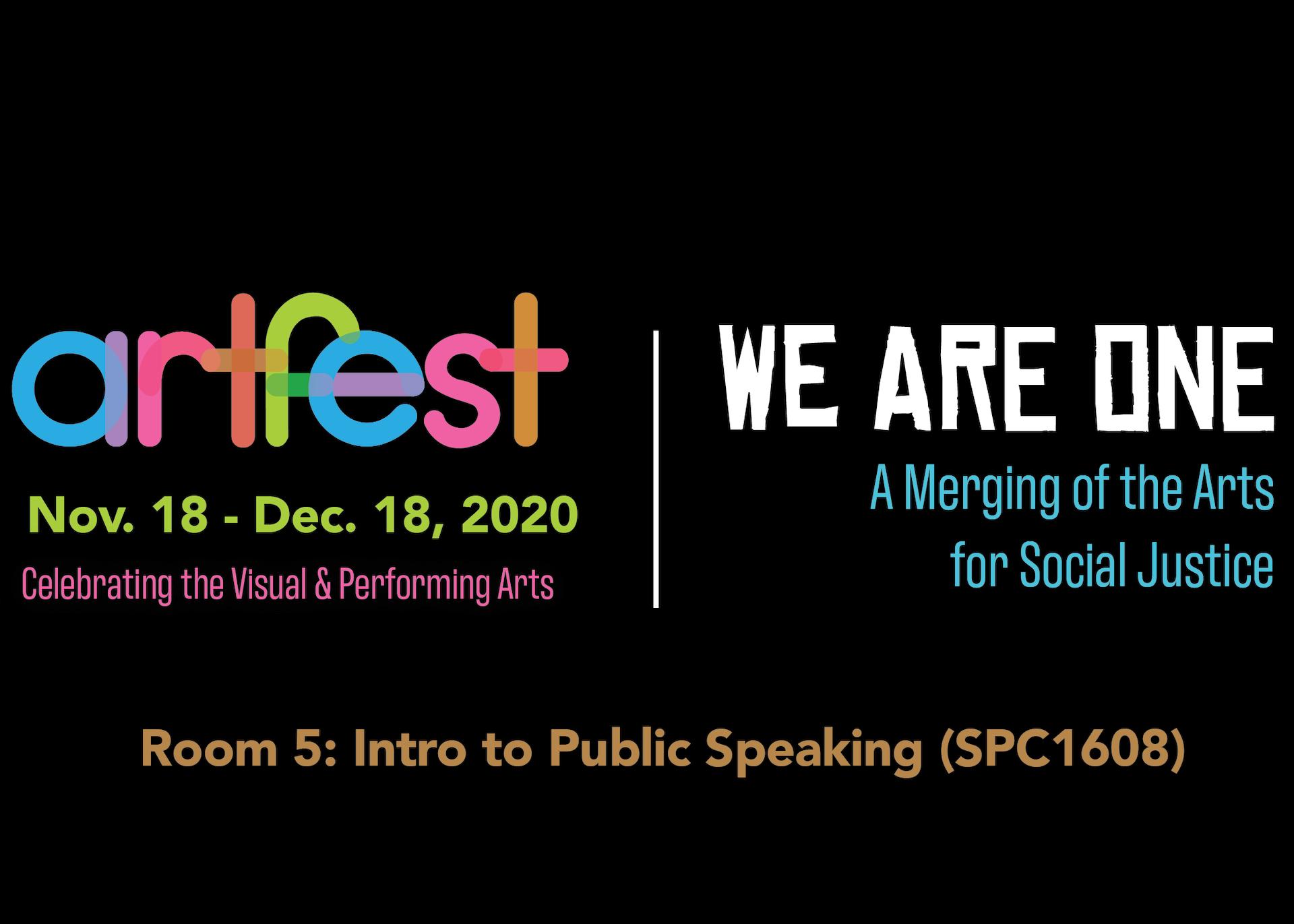 spc artfest exhibit banner-01.png
